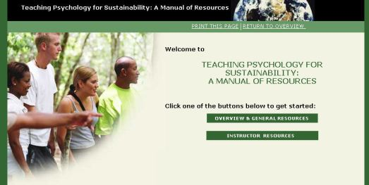 //www.teachgreenpsych.com/index.html