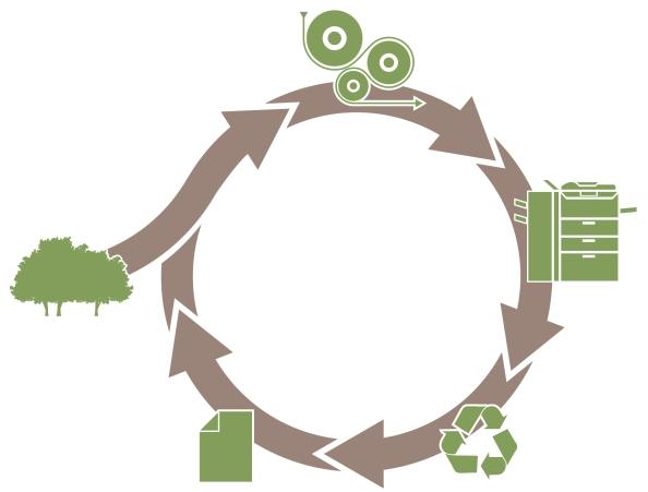 sustainability essay topics essay topics