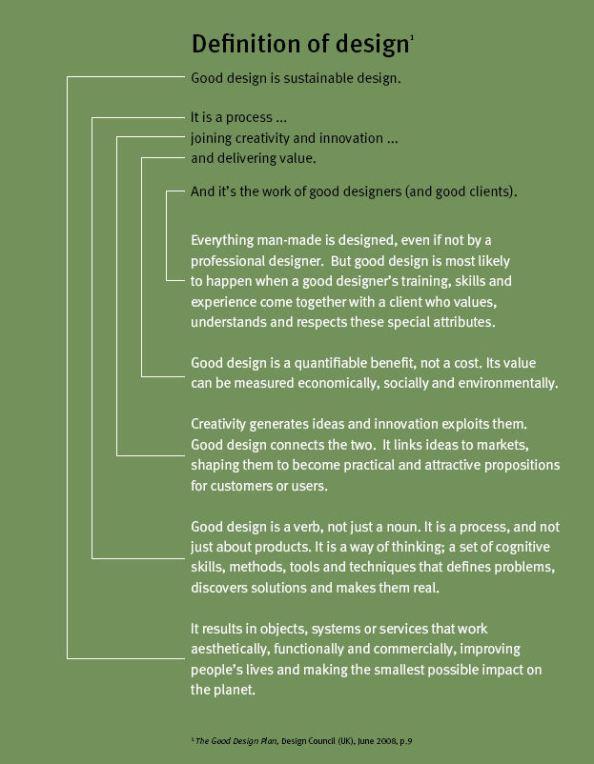 qlddesignstrategy