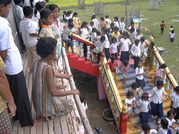 school-cambodia-016