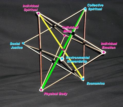 seedlogo_model