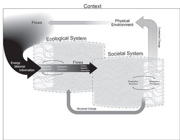 waltner-toews_SOHO_ecosocialsystems