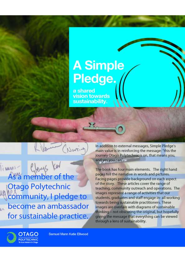simplepledge_bigger
