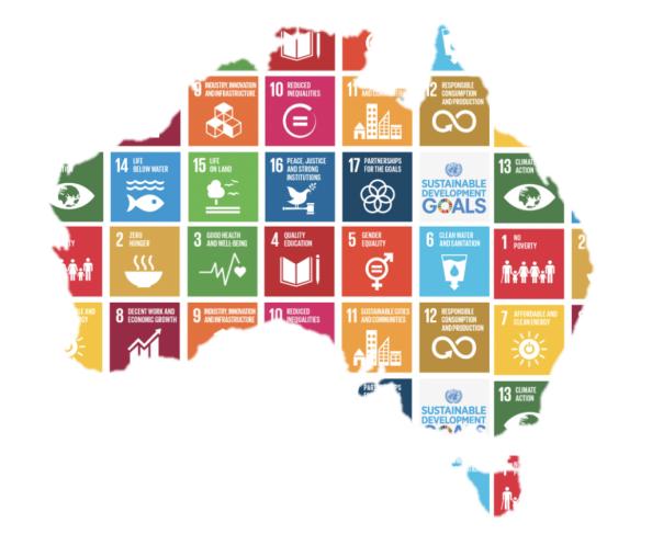 Australia-2-1024x859.png