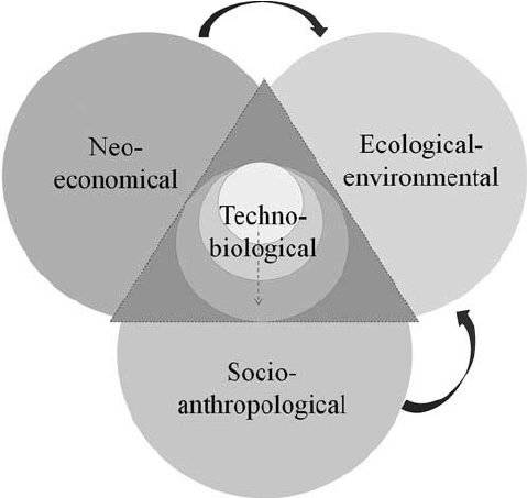Convergence-of-epistemological-currents-of-sustainability-with-reference-to-its_W640.jpg