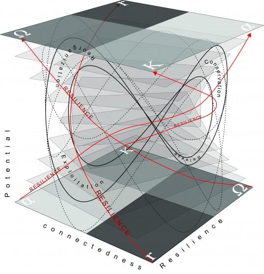 Fig-5-538x560.jpg
