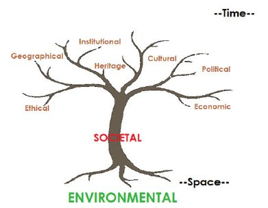 Tree-of-multidimensional-sustainability-con-ceptual-dynamic-model-of-a-sustainable_W640