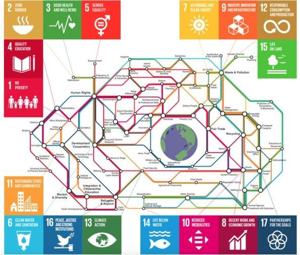 undergroundMap_UN.jpg